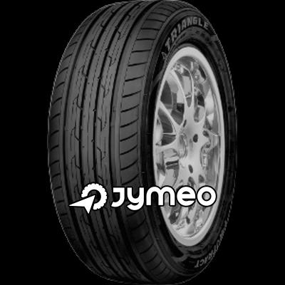 TRIANGLE TE301 Reifen