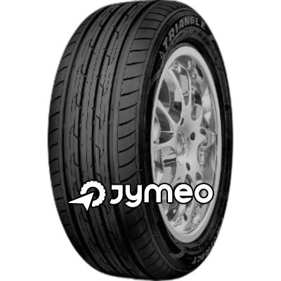 TRIANGLE Te301 tyres