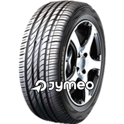 LINGLONG GREEN MAX tyres