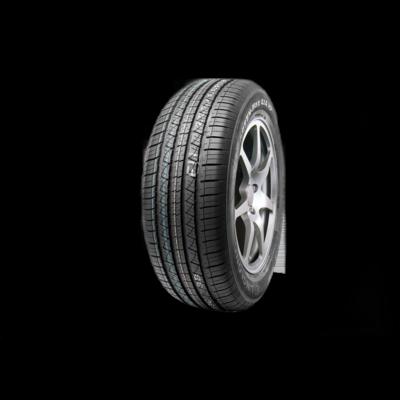 Neumáticos LINGLONG GREEN MAX