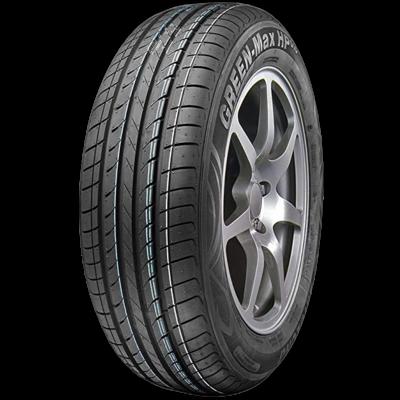 Neumáticos LINGLONG GREEN - MAX HP 010