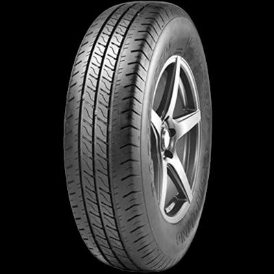 Neumáticos LINGLONG R701