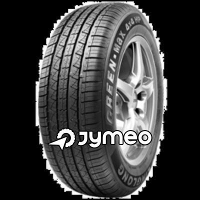 LINGLONG GREEN MAX 4X4 tyres
