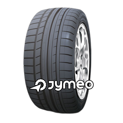 LINGLONG GREEN-MAX WINTER ICE I-15 SUV tyres