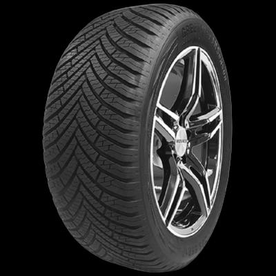 Neumáticos LINGLONG GREEN MAX ALL SEASON