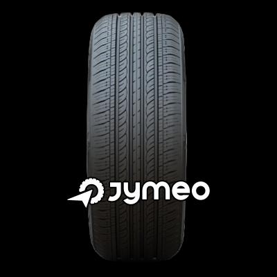 Neumáticos HABILEAD H202