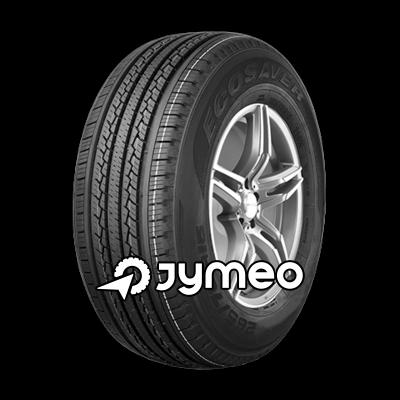 AOTELI Ecosaver Reifen