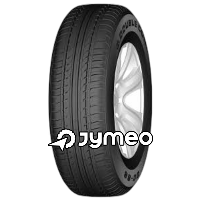 DOUBLE COIN Dc88 tyres