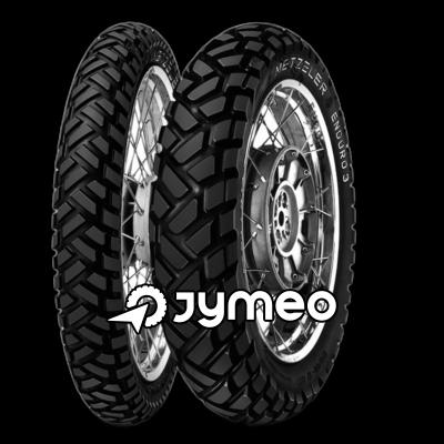 Neumáticos METZELER Enduro 3 Sahara