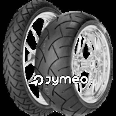 Neumáticos METZELER ME880 MARATHON