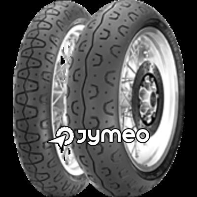 Neumáticos PIRELLI PHANTOM SPORTSCOMP