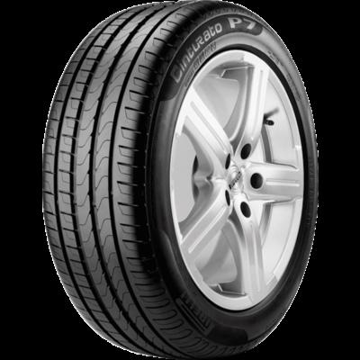 PIRELLI Cinturato P7 гуми