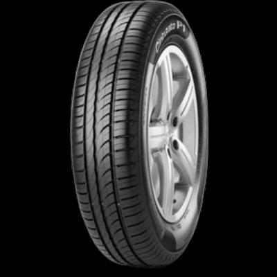 PIRELLI CINTURATO P1 VERDE tyres
