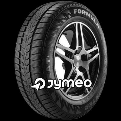 Pneus FORMULA WINTER DRIVE PW-1