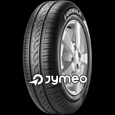 Neumáticos FORMULA ENERGY