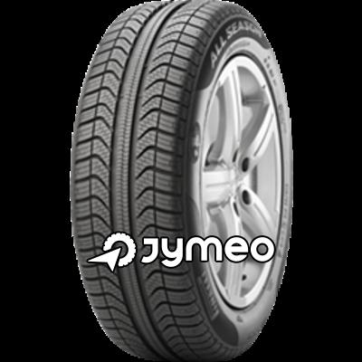 PIRELLI Cinturato All Season tyres