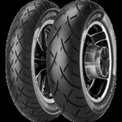 Neumáticos METZELER ME888 MARATHON ULTRA