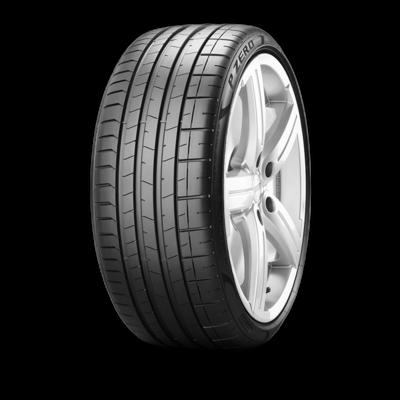 Neumáticos PIRELLI P Zero