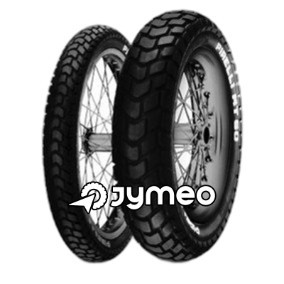 PIRELLI MT60 RS gume