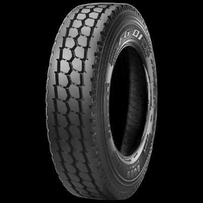 Neumáticos PIRELLI Fg01 Ii