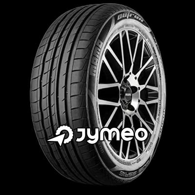 MOMO M 3 OUTRUN Reifen