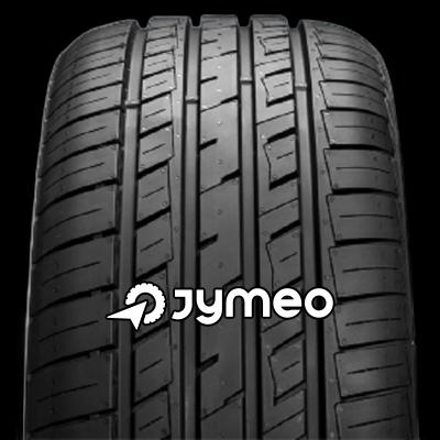 MOMO M-30 TOPRUN Reifen
