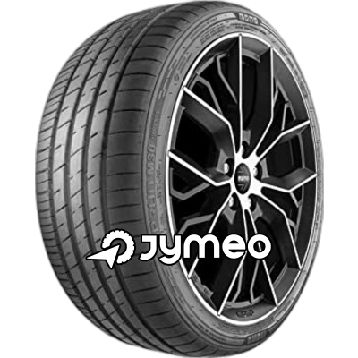 MOMO M-30 TOPRUN EUROPA Reifen