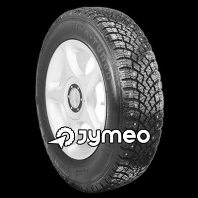 INSA TURBO T 1 Reifen