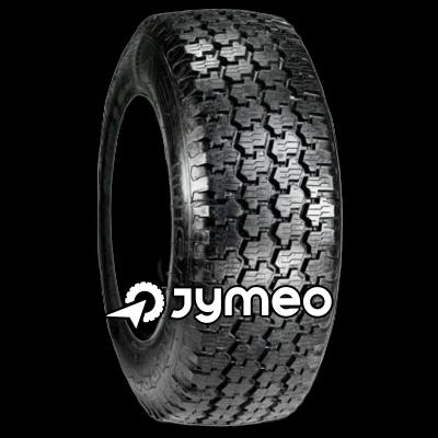 Neumáticos INSA TURBO MOUNTAIN