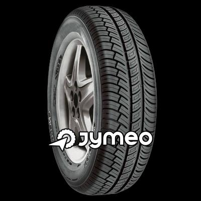 INSA TURBO E3t Reifen