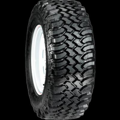 INSA TURBO Dakar Reifen