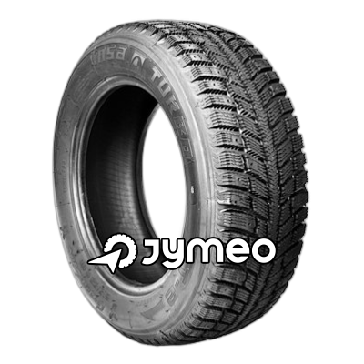 INSA TURBO T 2 dæk