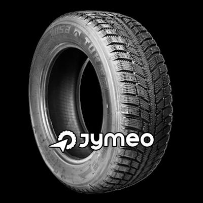 Neumáticos INSA TURBO T 2
