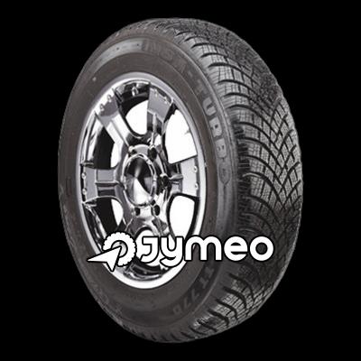INSA TURBO TT770 Reifen