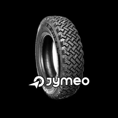 Neumáticos INSA TURBO TM+S244 CAZADOR