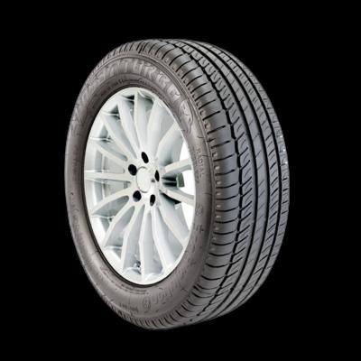 INSA TURBO Ecosaver Reifen