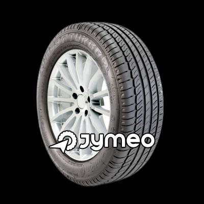 Neumáticos INSA TURBO ECOEVOLUTION