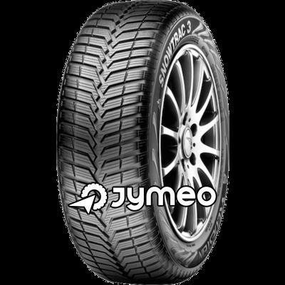 Neumáticos VREDESTEIN SNOWTRAC 3