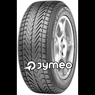 Neumáticos VREDESTEIN WINTRAC 4 XTREME