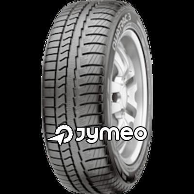 Neumáticos VREDESTEIN QUATRAC3
