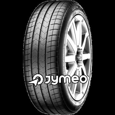 Neumáticos VREDESTEIN QUATRAC LITE