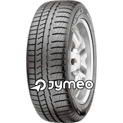 Neumáticos VREDESTEIN QUATRAC 3