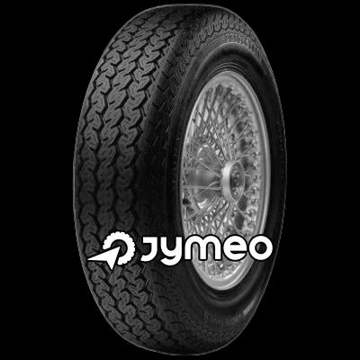 Neumáticos VREDESTEIN SPRINT CLASSIC