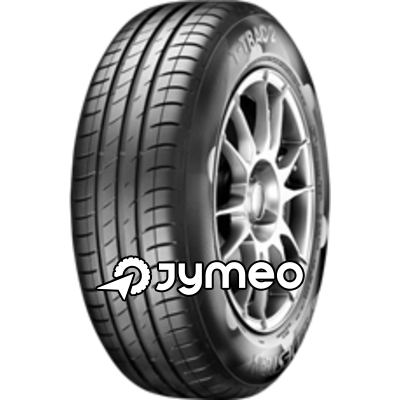 Neumáticos VREDESTEIN T-TRAC 2