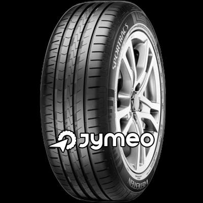VREDESTEIN SPORTRAC 5 tyres