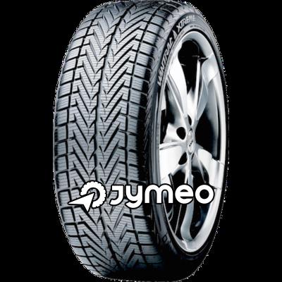 Neumáticos VREDESTEIN WINTRAC XTREME S