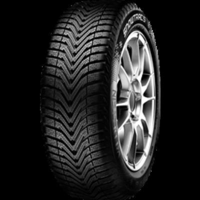 Neumáticos VREDESTEIN SNOWTRAC 5