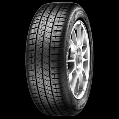 Neumáticos VREDESTEIN QUATRAC 5 SUV