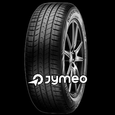 Neumáticos VREDESTEIN QUATRAC PRO