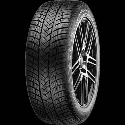Neumáticos VREDESTEIN WINTRAC PRO